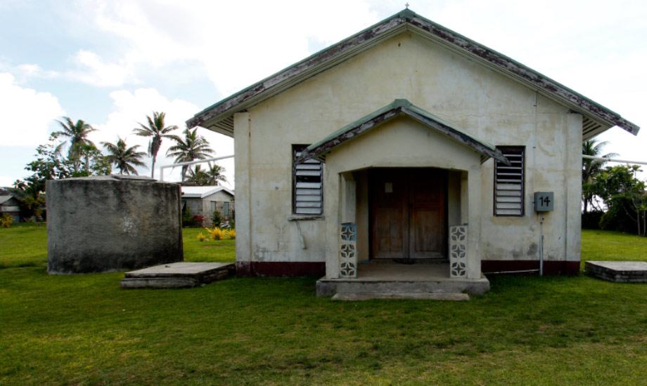 fiji navotua village homestay (4)