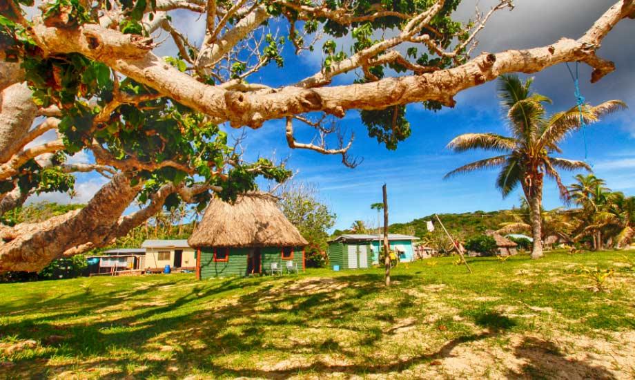 fiji navotua village homestay (43)