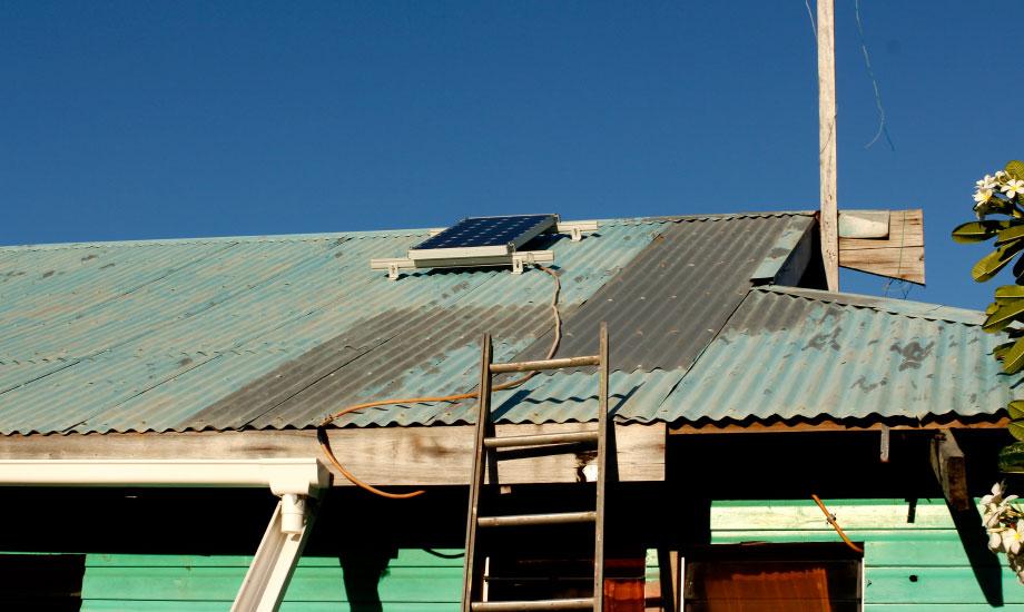 fiji navotua village homestay (64)