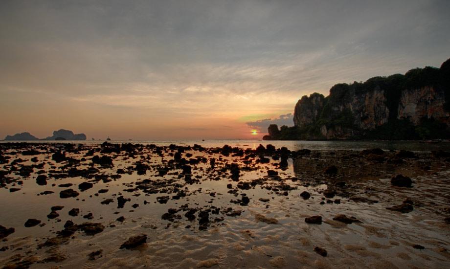 tonsai beach (5)