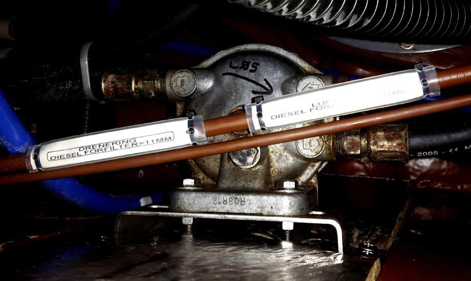 dieselfilter (2)