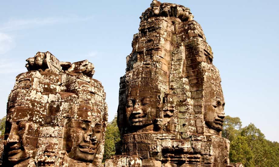 siem reap - kambodsja (12)