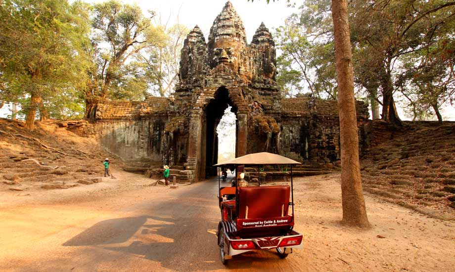 siem reap - kambodsja (13)