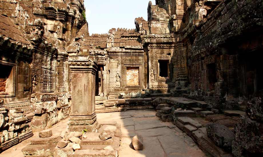 siem reap - kambodsja (20)