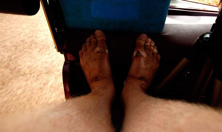 siem reap - kambodsja (32)
