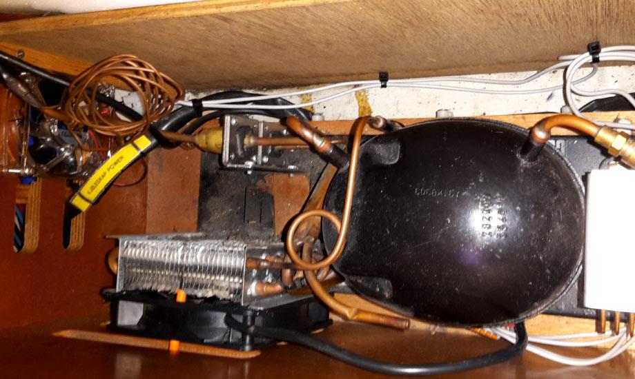 kjøleskap-båt-bavaria (5)