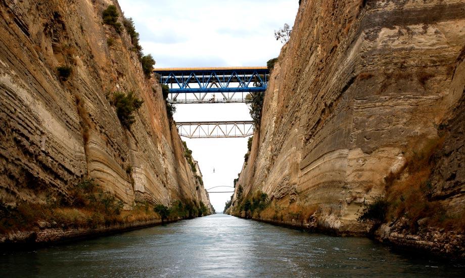 korinth-kanalen (3)