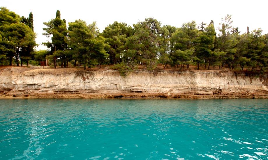 korinth-kanalen (8)