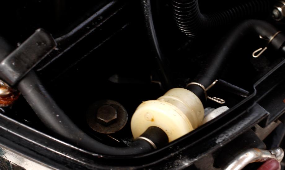 påhengsmotor (1)