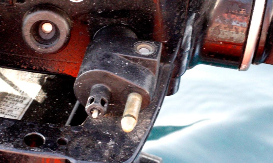 påhengsmotor (4)
