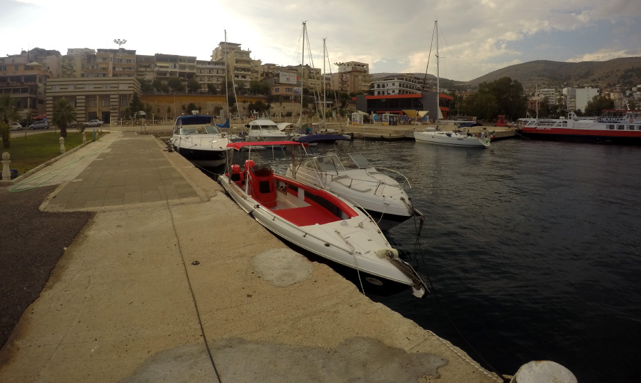 sarande-harbour-albania (1)
