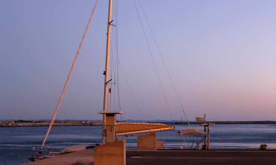 shejing-harbour-alania-albany-5