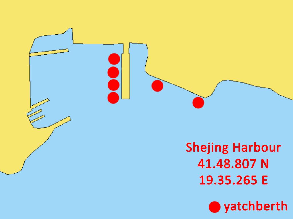 shejing-harbour-albania-albany