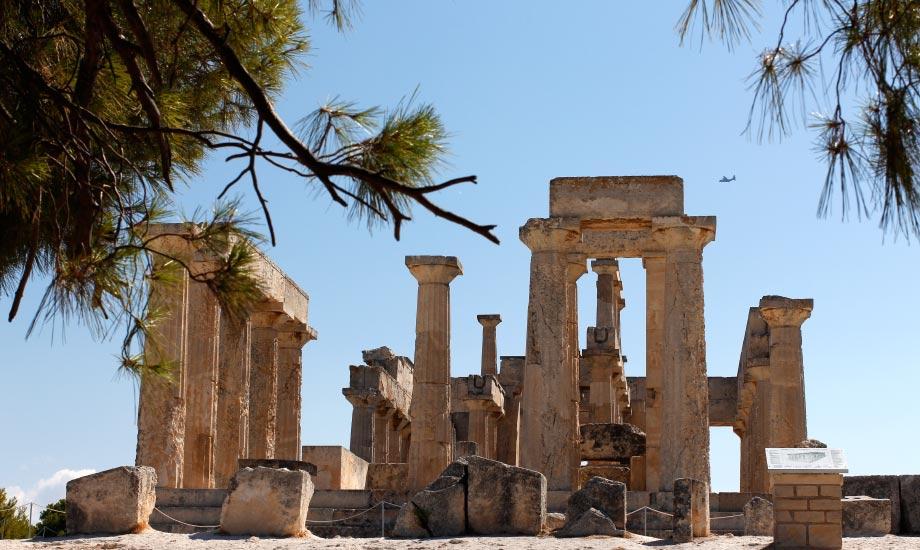 Aegina-hellas (3)