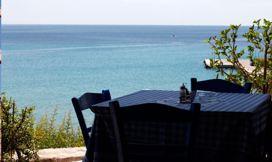 Aegina-hellas (5)