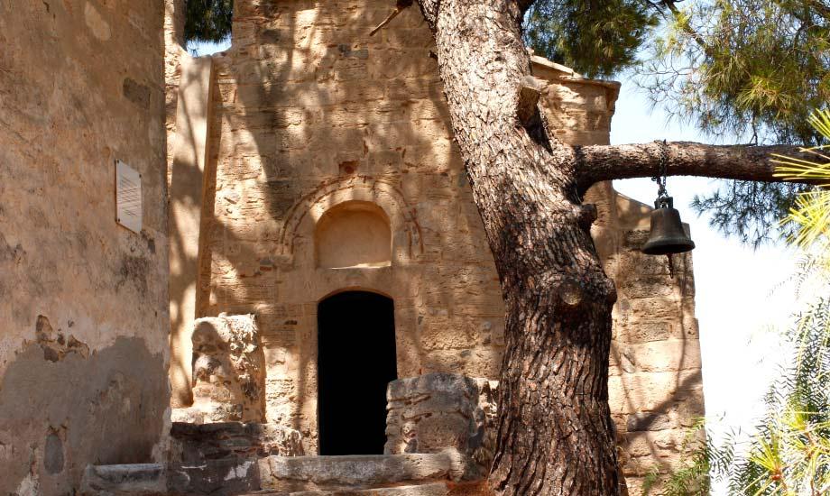 Aegina-hellas (6)
