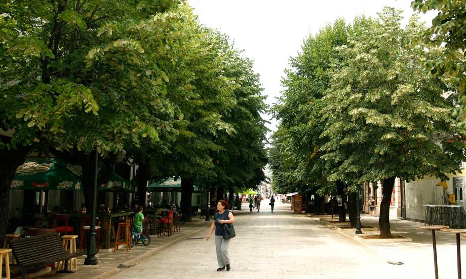 Cetinje-montenegro-ferie (3)