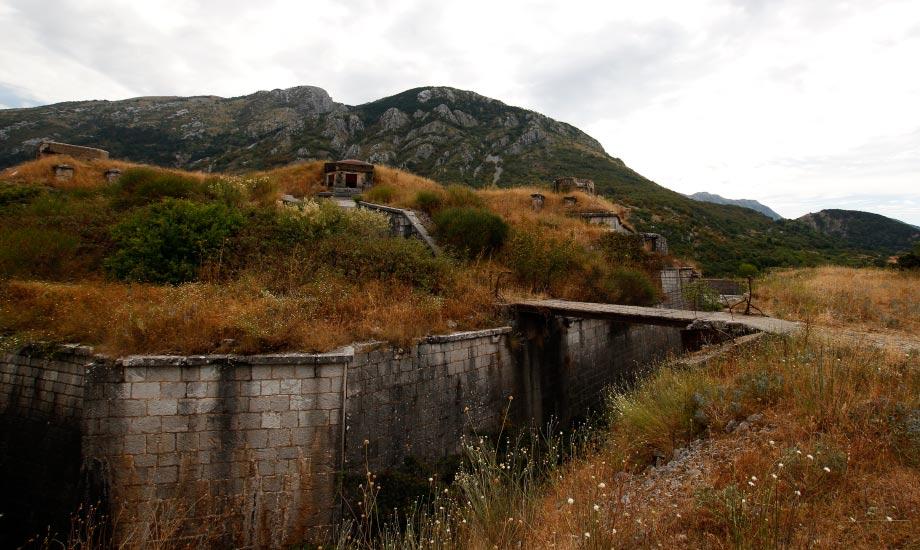 Gorazda-montenegro-ferie (1)