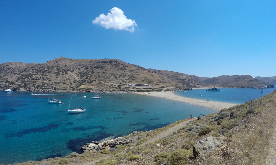 Kythnos-Kolona-greece-sailing (3)