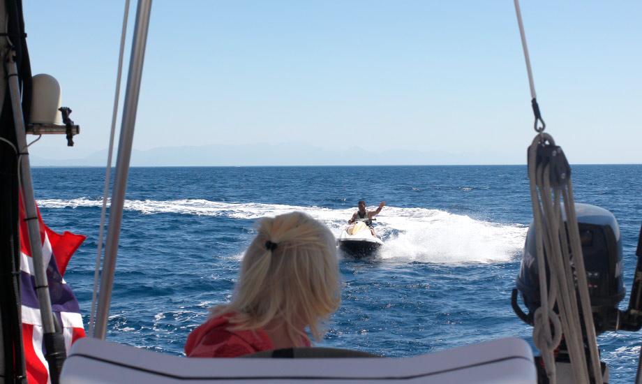 Montenegro-kotor-sailing-seiling (1)