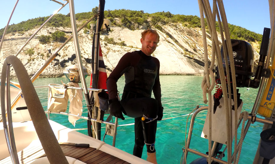 Montenegro-kotor-sailing-seiling (12)