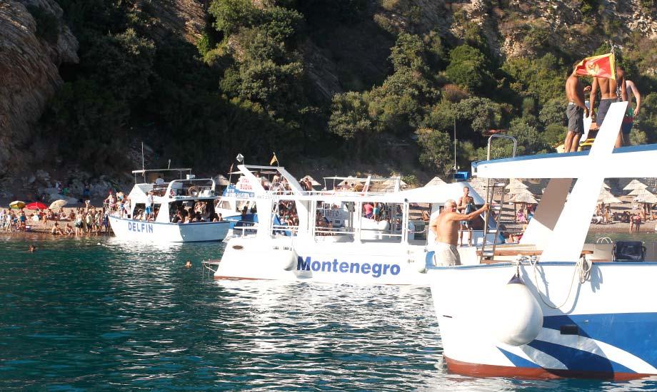 Montenegro-kotor-sailing-seiling (14)
