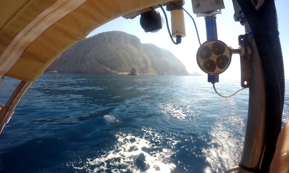 Montenegro-kotor-sailing-seiling (2)