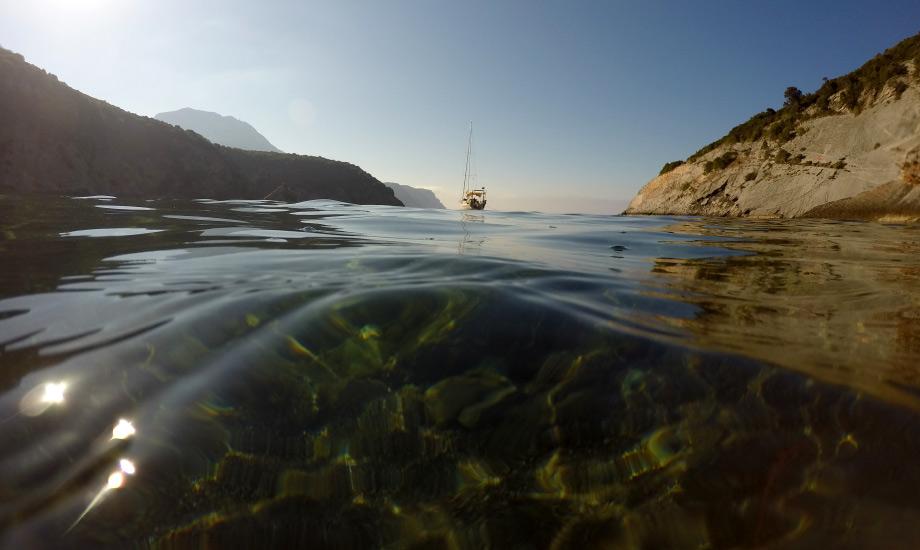 Montenegro-kotor-sailing-seiling (5)