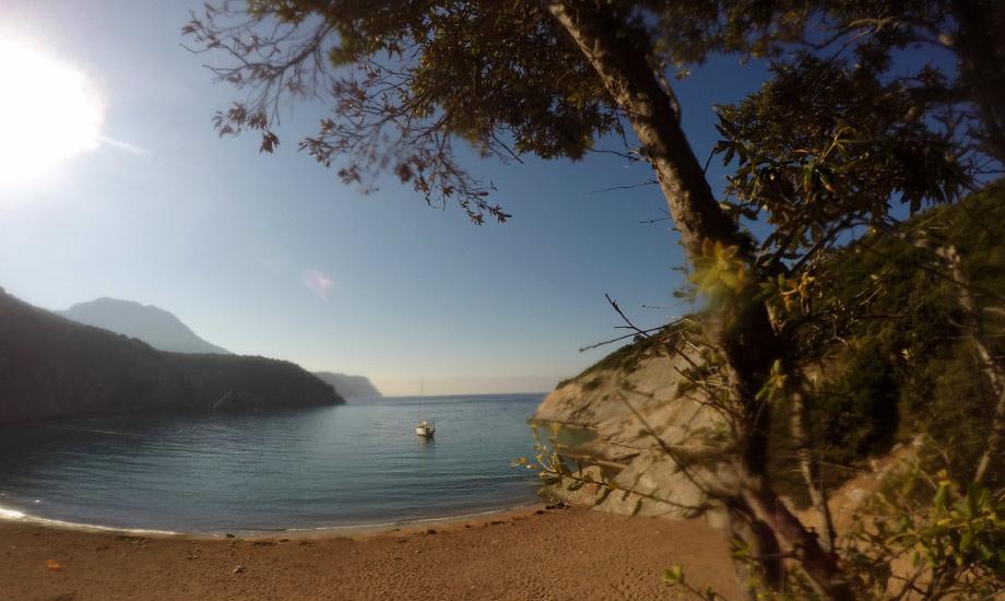 Montenegro-kotor-sailing-seiling (6)