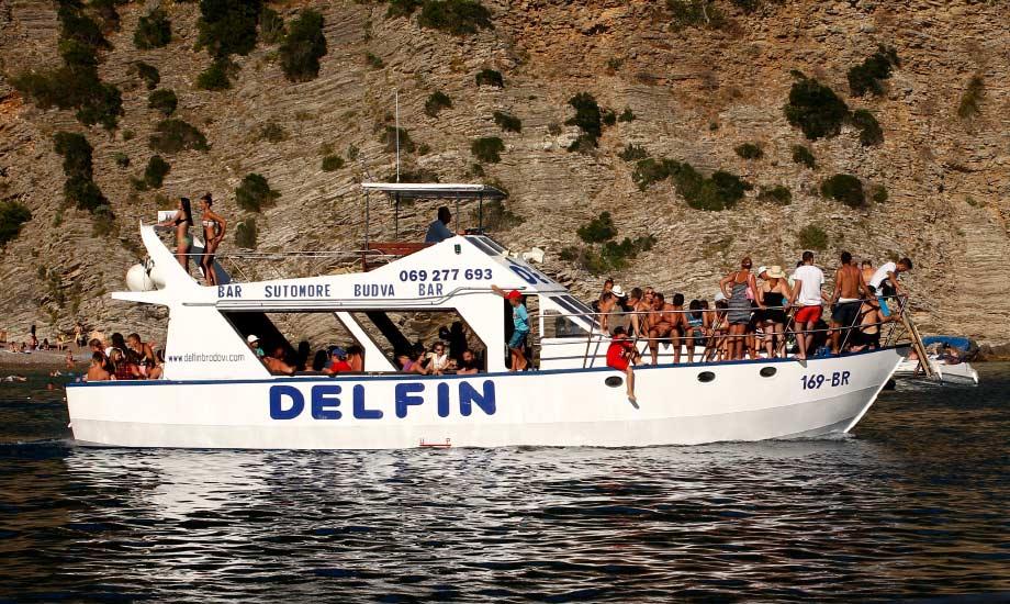 Montenegro-kotor-sailing-seiling (9)
