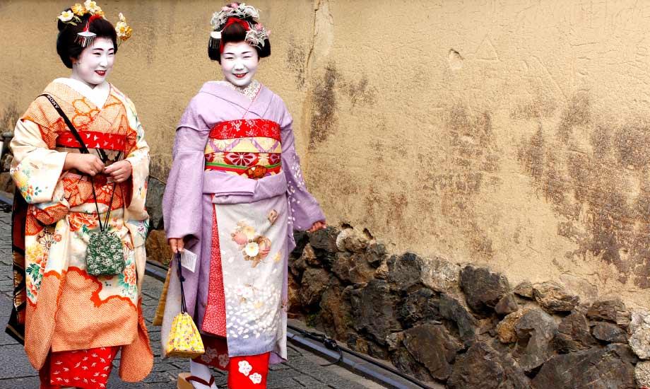 japan-reisetips-kyoto tokyo (25)