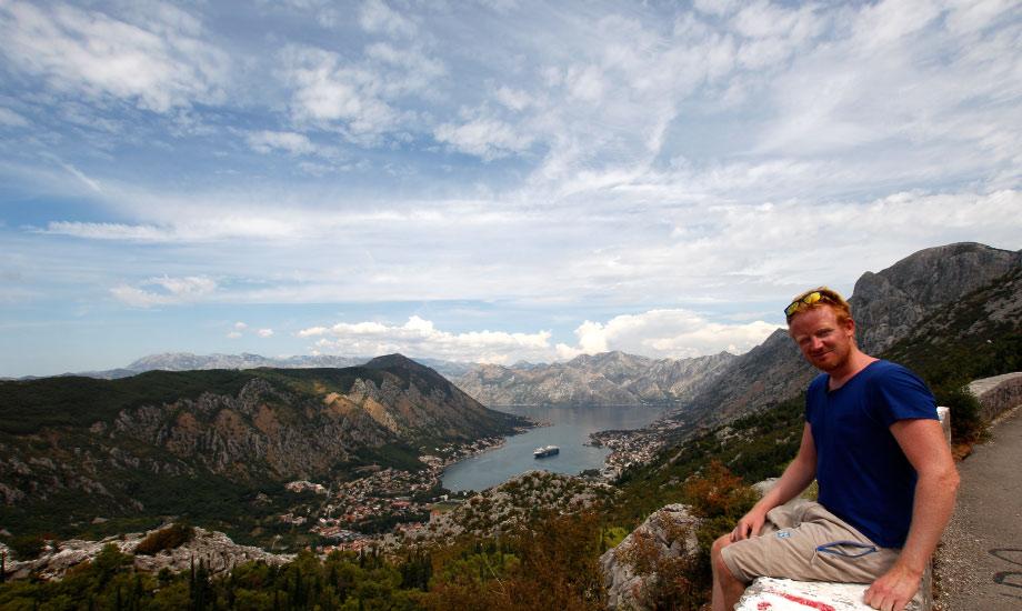 montenegro-kotor (2)