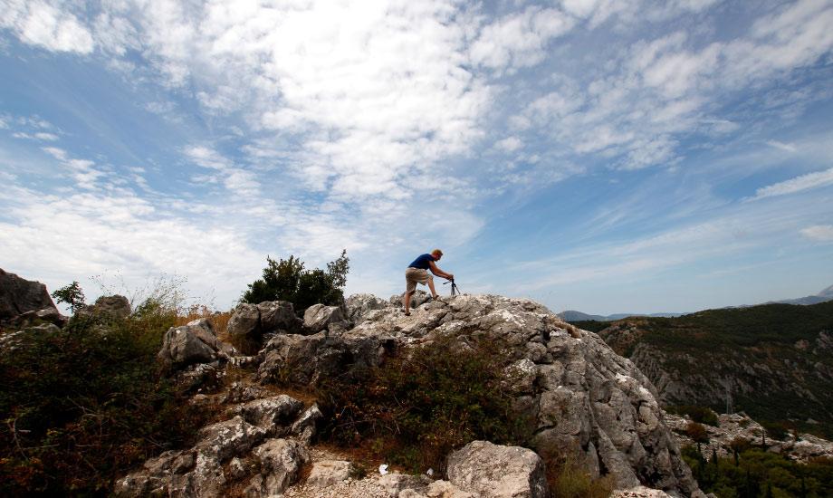 montenegro-kotor (4)