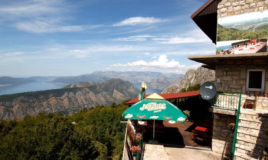 montenegro-kotor (5)