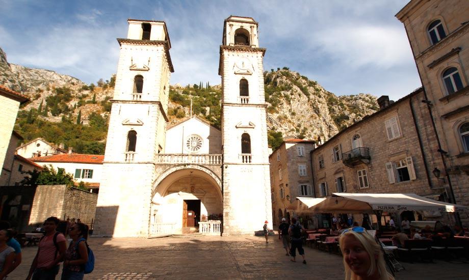 montenegro-kotor-by (6)