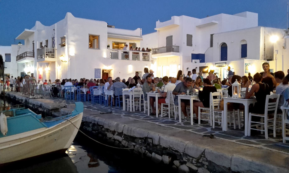paros-greece-sailing (24)