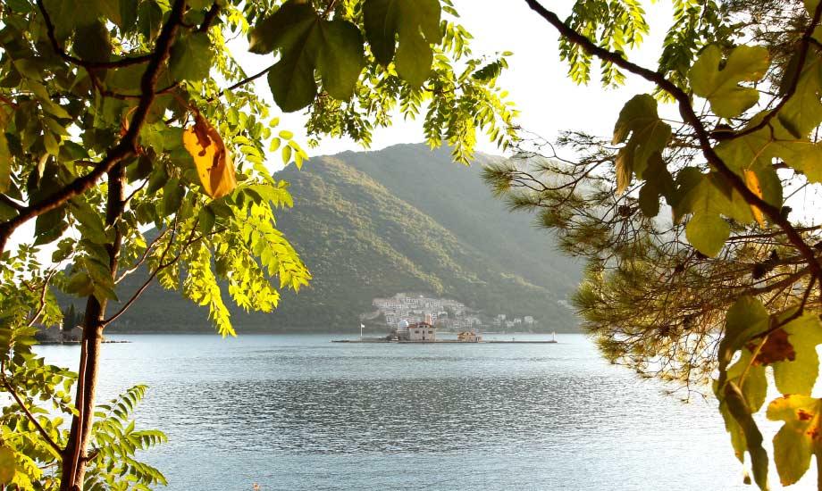 perast-montenegro-ferie (4)