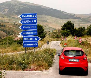 reisetips-italia-2