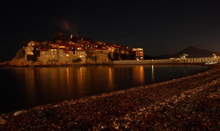 sveti-stefan-montenegro (10)