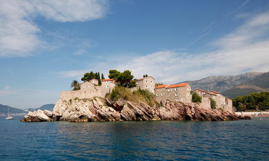 sveti-stefan-montenegro (6)