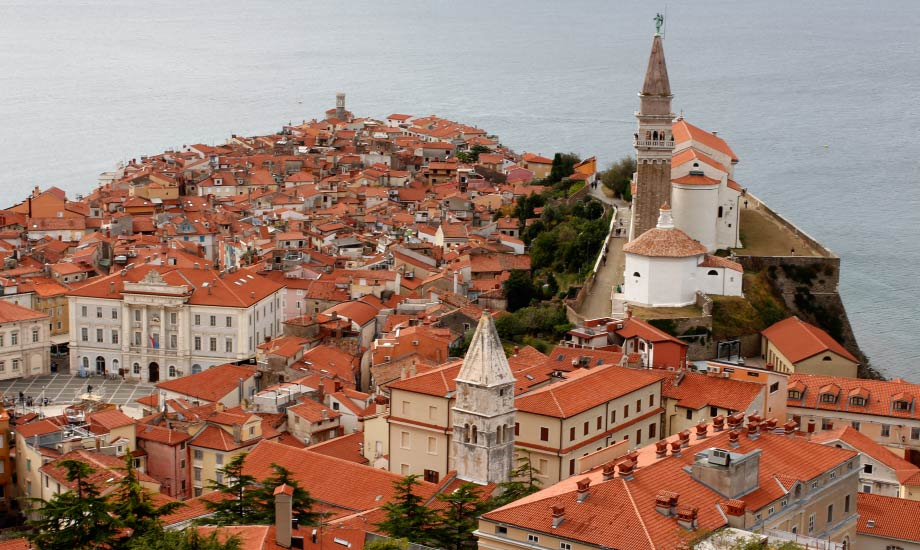 reisetips-piran-slovenia-3