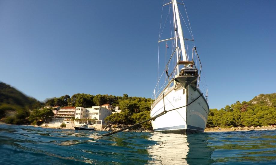 seiling-i-kroatia-fabula-middelhavet-14