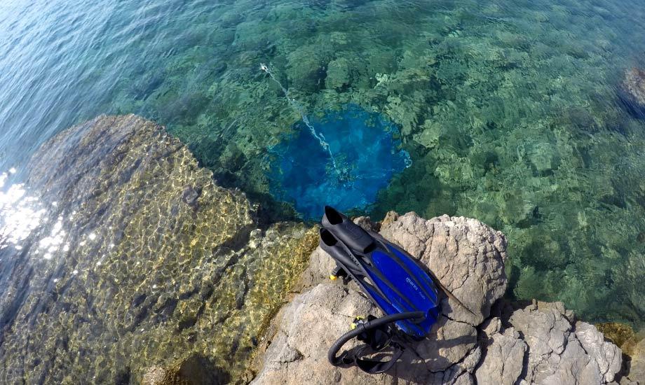 seiling-i-kroatia-fabula-middelhavet-2