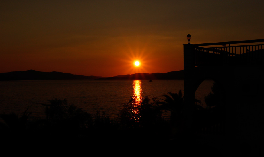 seiling-i-kroatia-fabula-middelhavet-31